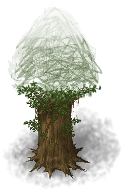 very-high-tree-concept.png