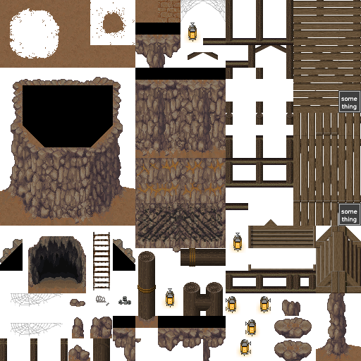 desert-cave.png