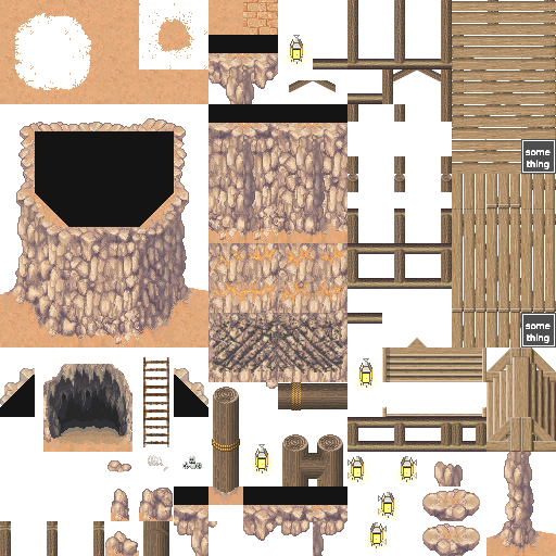 desert-cave-bright.png