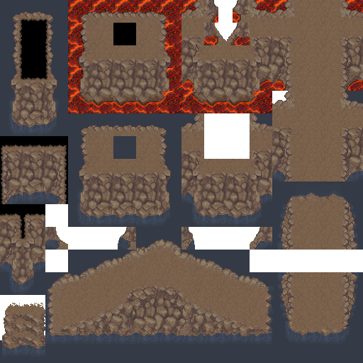 cave_bilevel-water-lava.png