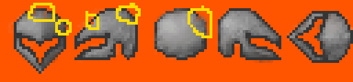 dark_knights_helm-4-mistakes.png