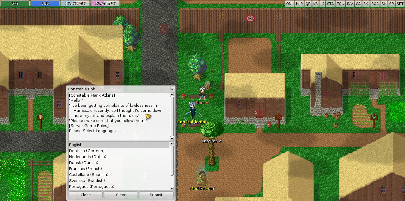ManaPlus_Screenshot_server.themanaworld.org_2015-05-08_00-14-48_1.png