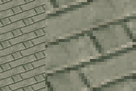 ground-tile2.png