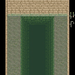 sewer-pipe2.png