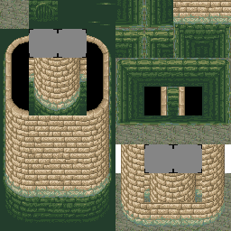 sewer-pipe.png