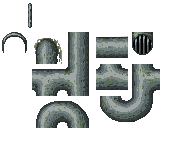 pipe set_2610.png