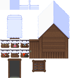 snow-houseset.png