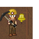 bell_stand_miner.png