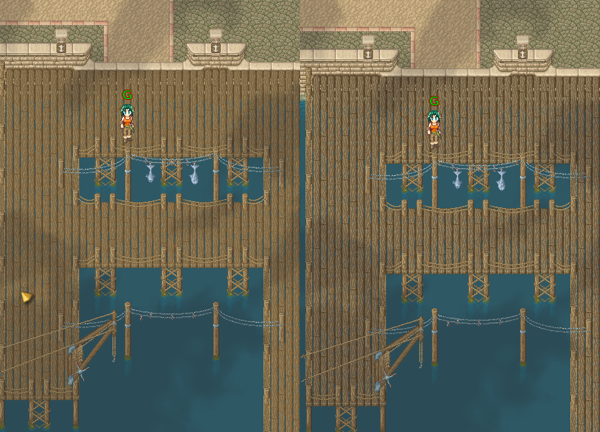 dock difference.png