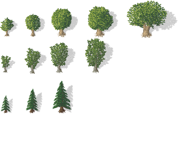 NewTrees.png