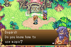Sword Of Mana GBA.png