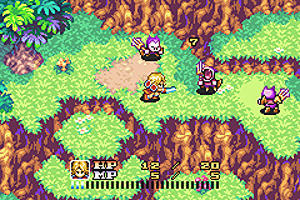 sword of mana.jpg