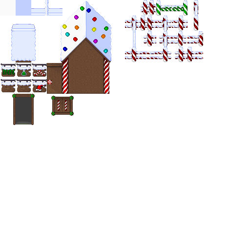 Christmas-house14.png