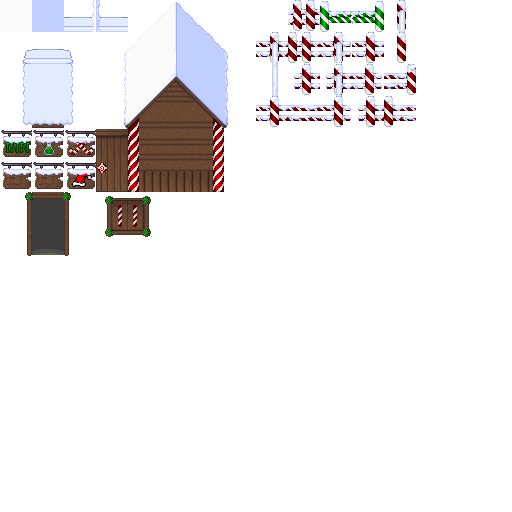 Christmas-house17.png