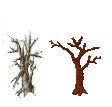 white_branches2.png