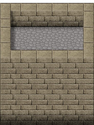 block-brick2.png