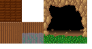 small_tileset.png