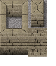 block-brick3.png