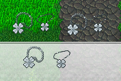 silver-clover-amulet-demo.png