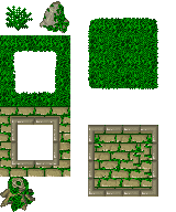 tile set-2.PNG