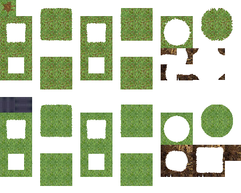 new_tile grass and corners.PNG