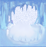ice cave intrance.PNG