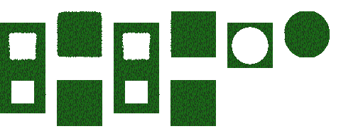 new tileset grass colord.PNG