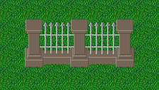cemetery-fence.png