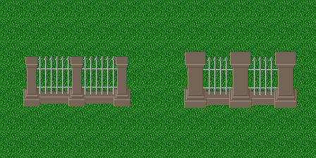 cemetery-fence-v2.png