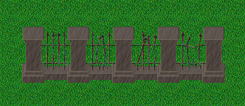 fence-wide-rustycopper.png