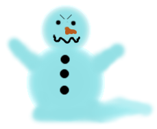 frosty-bad.png