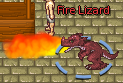 firelizard-particle.png