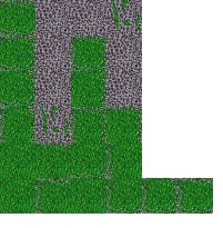 The tileset itself.