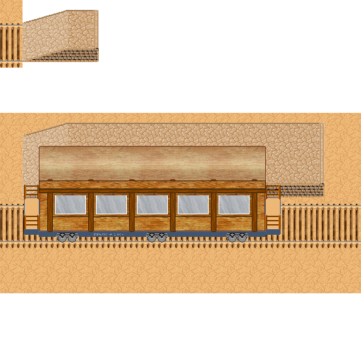 desert-train-v001.png