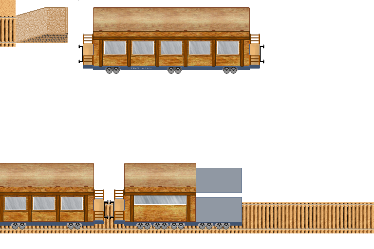 desert-train-v002.png