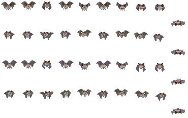 monster-bat.PNG