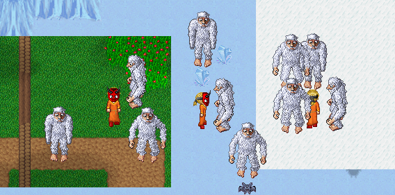 yeti-mockup2darkershadows.png