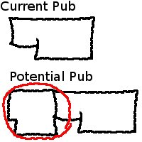 Pub Expansion.jpg