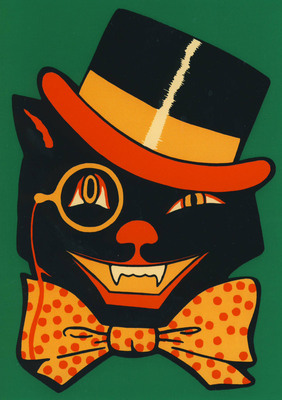 SS550_cat_monocle_F_detail.jpg