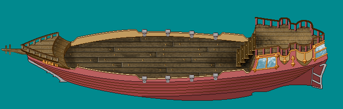2009-10-04-Boat.png