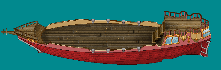 2009-10-04B-Boat.png