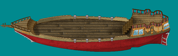 2009-10-06-Boat.png