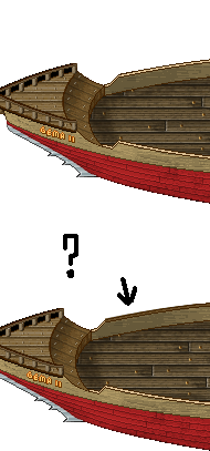 boat mod 1.PNG