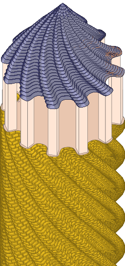 Lighthouse - Roof 2.png