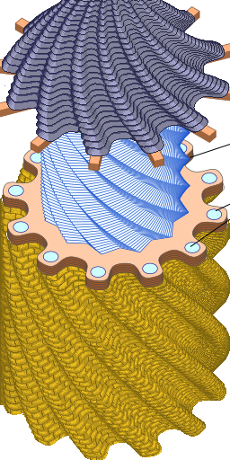 spiral tower - lighthouse - bricks3-a.png