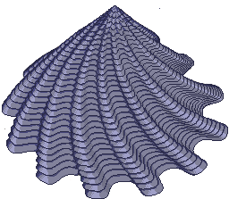 ligthhouse-roof.png