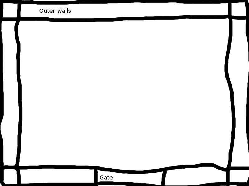 rough_academy_layout_concept.png
