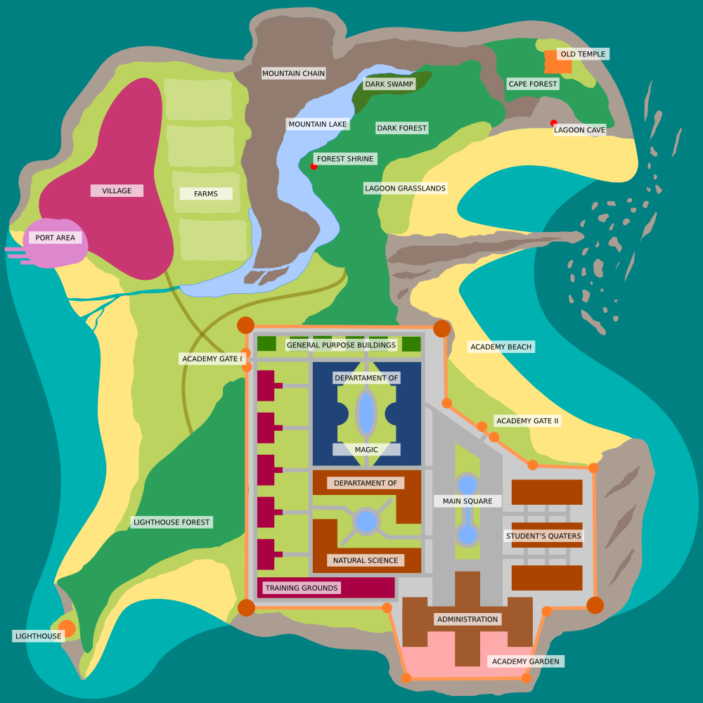 Tutorial_Island_Layout_Map.png