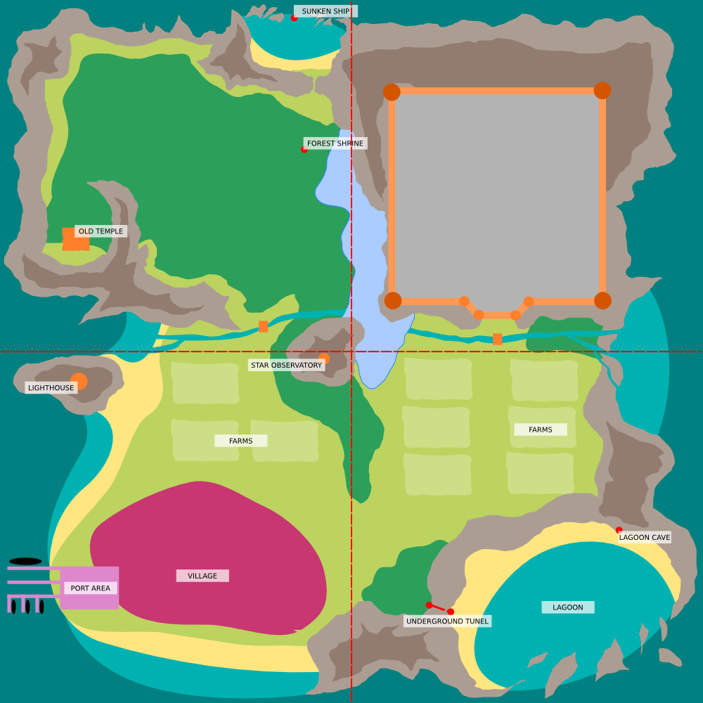Tutorial_Island_Layout_Map_2.png