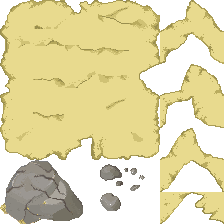 shore-dust-map01.png